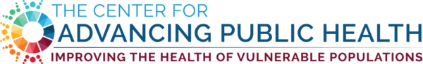 The Center for Advancing Public Health